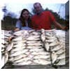 Becky&Scott Leatherman limit of sandbass.jpg (98396 bytes)